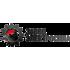Завод Електросила ТОВ: дугова сталеплавильна піч ДСП, градирні купити
