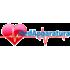 MedApparatura: продаж медичної техніки по Україні
