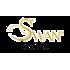 Swan-ecolife - Екопродукти від виробника оптом і вроздріб