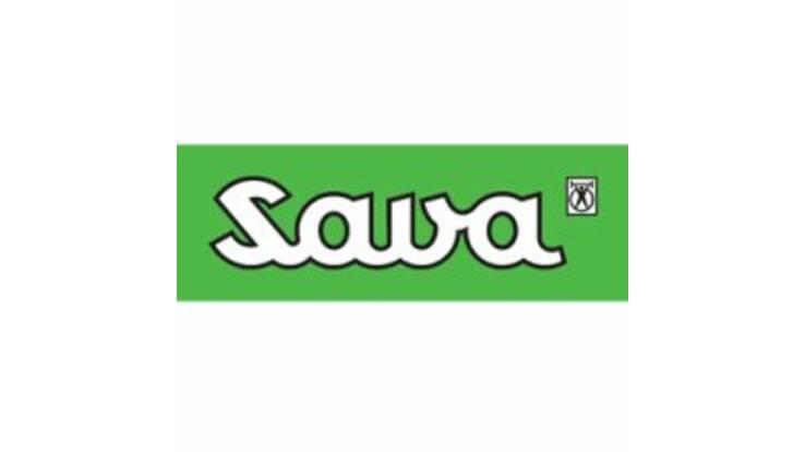 Sava вдосконалює свої вантажні шини, щоб знизити витрату палива