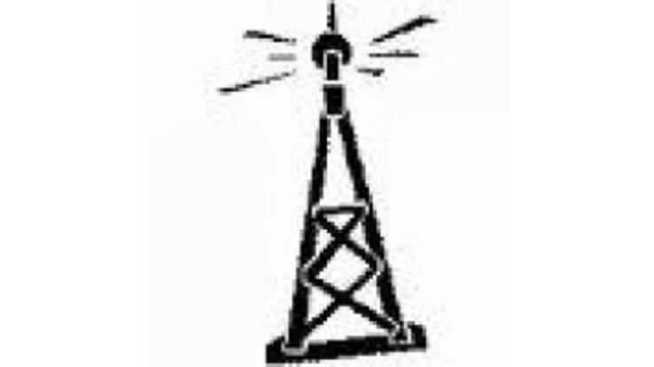 """Верховну Раду """"виріжуть"""" з трансляції Нацрадіо"""