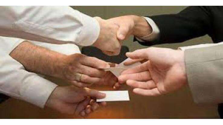 Предприниматели и правительство подписали меморандум. To be or not to be?