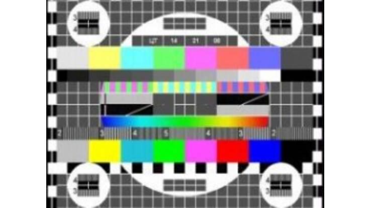 Власть готовится закрыть региональный оппозиционный телеканал