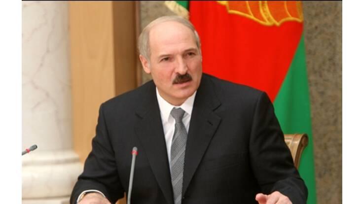 Світ дав різну оцінку білоруським виборам: Україна і Росія розійшлися у поглядах
