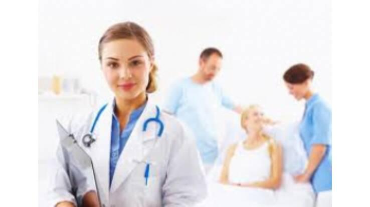 Влада хоче поекспериментувати з медициною
