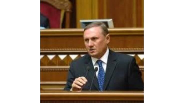 От нового бюджета Ефремов ждет роста социальных выплат
