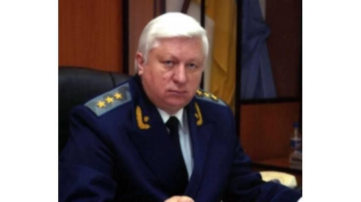 Пшонка будет возвращать вывезенные деньги в Украину