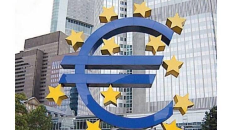 Німецький міністр фінансів найкращий, а ірландський - найгірший
