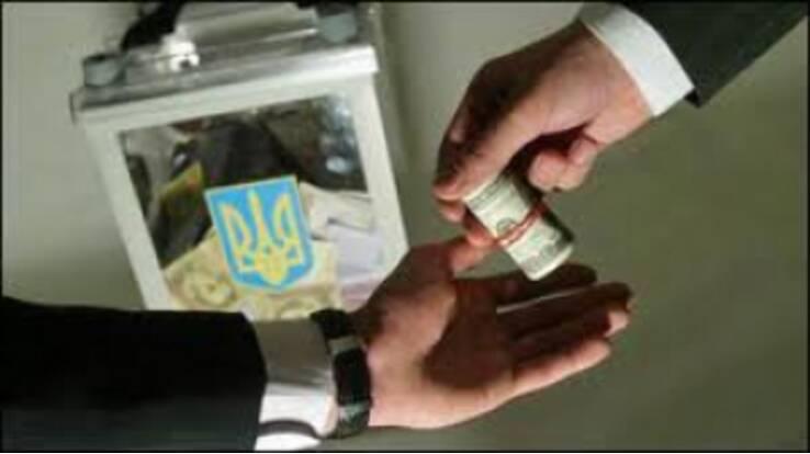 """Фальсификаторы местных выборов наказаны, однако к заказчикам еще """"руки не дошли"""""""