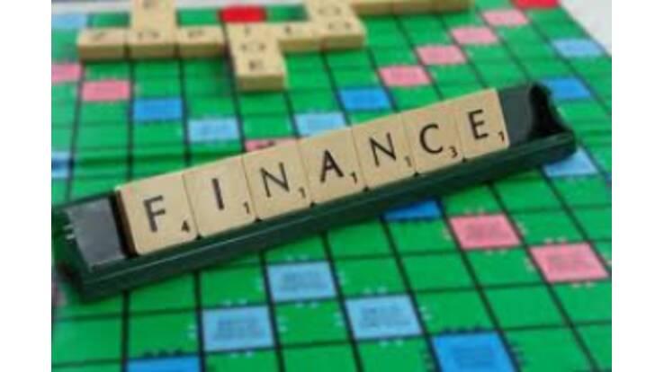 Верховна Рада подбає про посилення контролю фінансового ринку