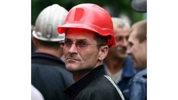 Бойко разберется в чьем кошельке затерялись зарплаты донецких шахтостроителей
