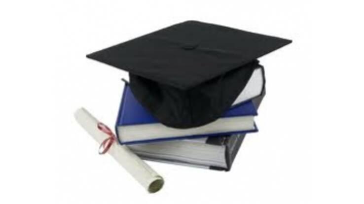 У ВУЗах передбачать 50% державних місць і безкоштовну другу вищу освіту