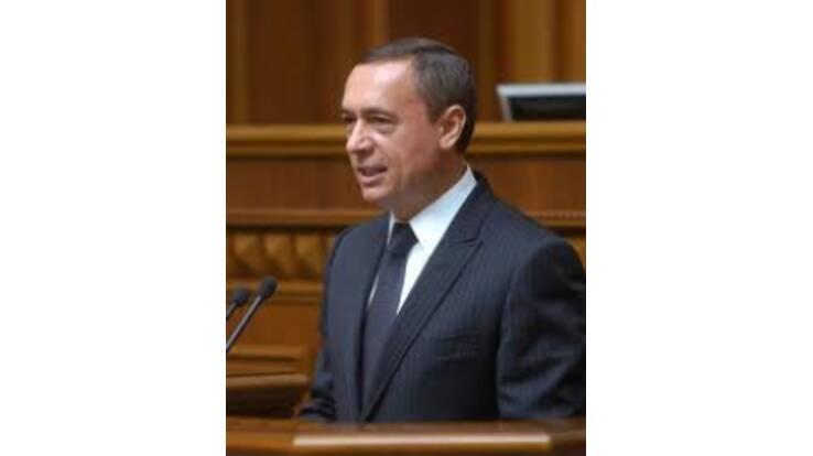 """Першими про відставку Литвина заговорили """"нунсівці"""""""