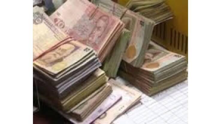 Бюджет-2011 затвердять 22 грудня