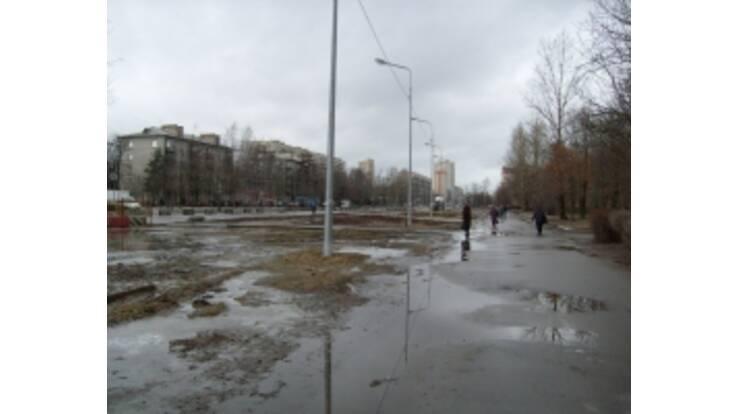 24 грудня в Україні збережеться весняна погода