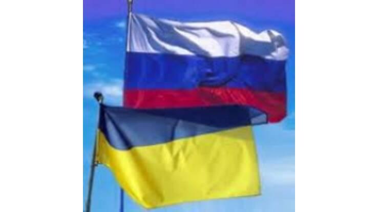 Росія і Україна об'єднаються задля спільної безпеки?