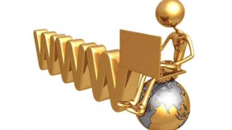 Интернет-реклама празднует очередную победу над конкурентами