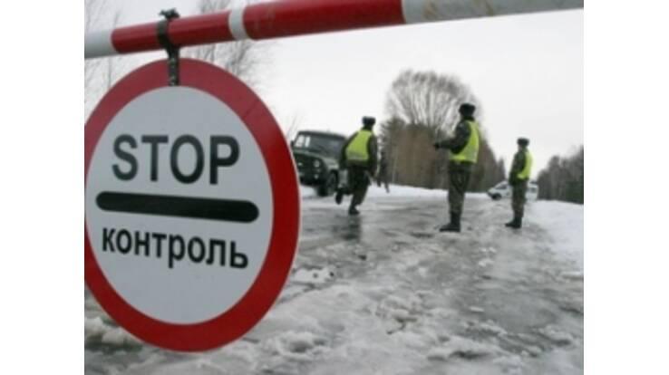 """Со следующего года таможенная служба введет """"черный список"""" предприятий"""