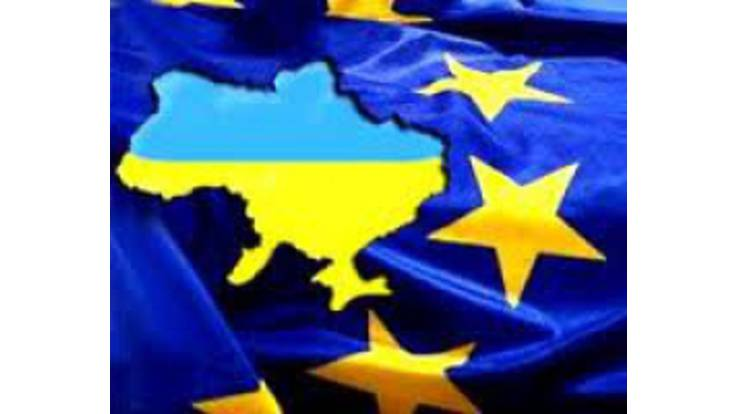 ЄС помститься Україні за відмову участі в церемонії вручення Нобелівської премії миру