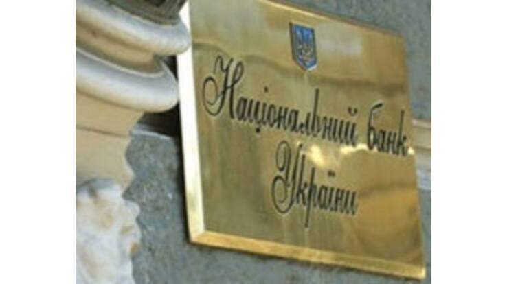 НБУ возглавит друг сына Януковича