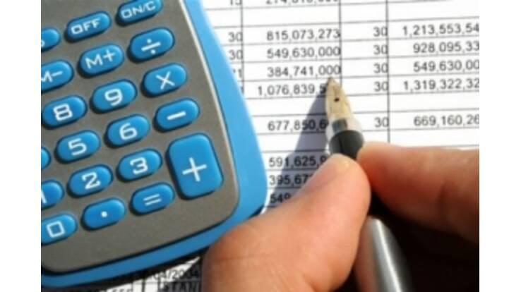 Дефицит Пенсионного фонда в 28 миллиардов гривен исчезнет к 2013 году?