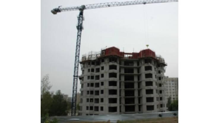Київський ринок нерухомості стабілізувався, але кількість угод низька