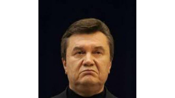 Апелляционный суд оправдал Януковича за отрицание Голодомора