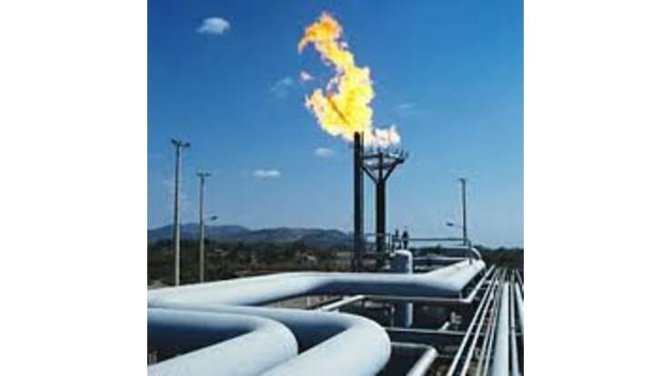 Вопросы транзита газа через Украину решили на 5 лет