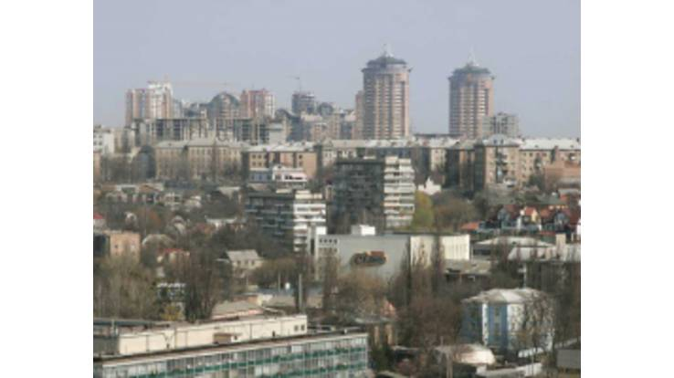 Держава заплатить за житло київських лікарів та вчителів