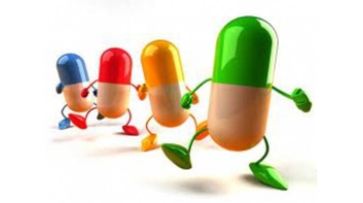 Україна не в змозі сама боротись з обігом медикаментозного фальсифікату