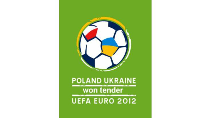 In 2011 Ukraine will Spend 18 Billion for Euro 2012