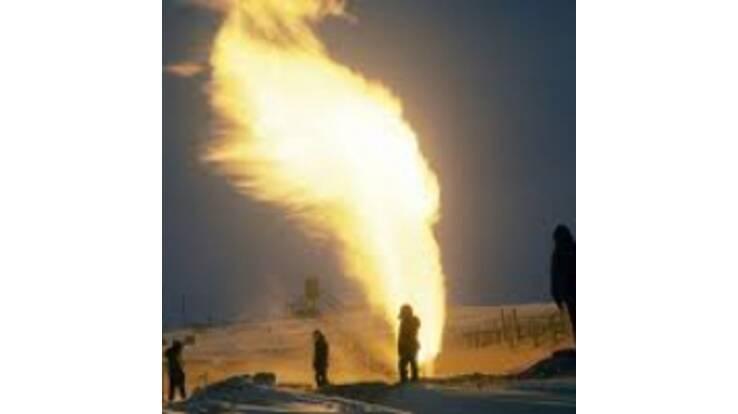 """""""Нафтогаз Украины"""" и """"Газпром"""" будут совместно добывать газ"""