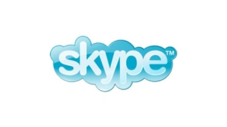"""Почему """"обвалился"""" Skype"""