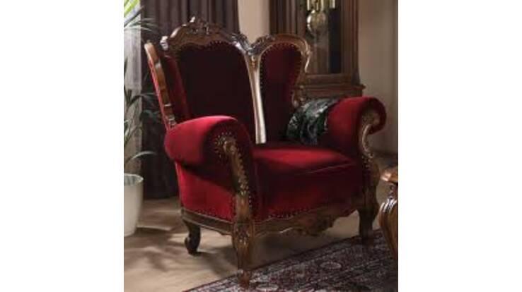 На крісло міністра економіки ціляться Тігіпко і Буряк
