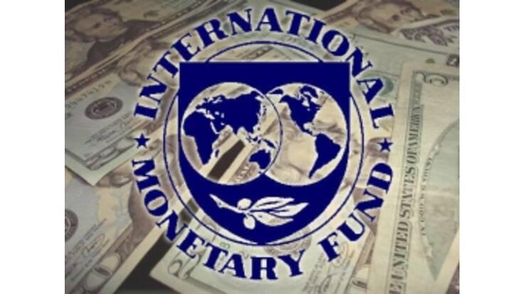 Сьогодні МВФ вирішить, чи заслуговує Україна на кредит