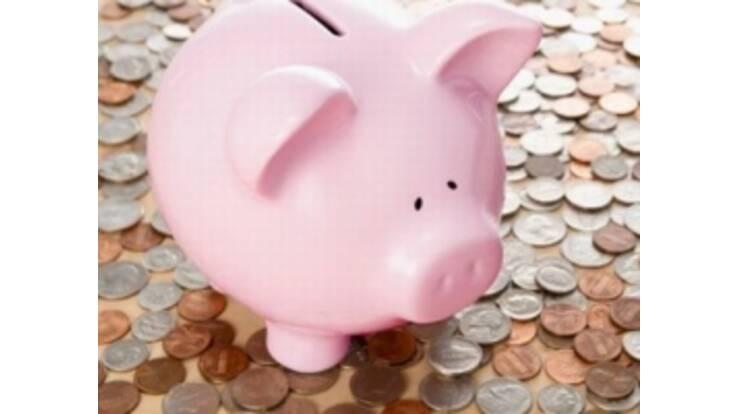 Перед Новым годом банки откорректировали депозитные ставки