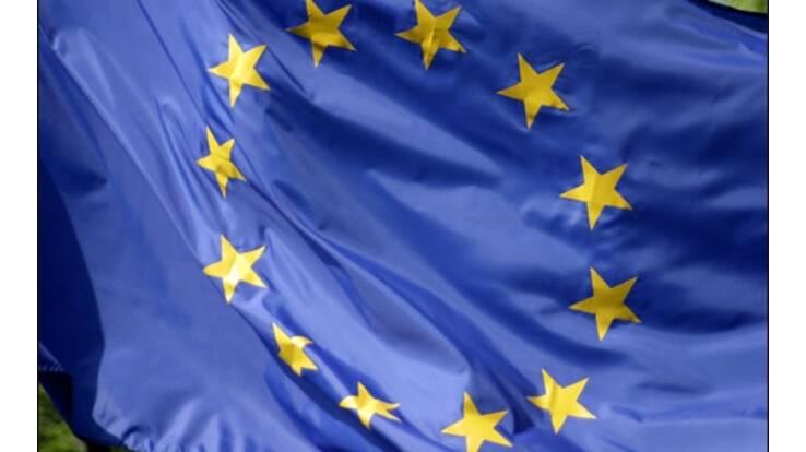 Болгарію та Румунію не пускають в Шенген