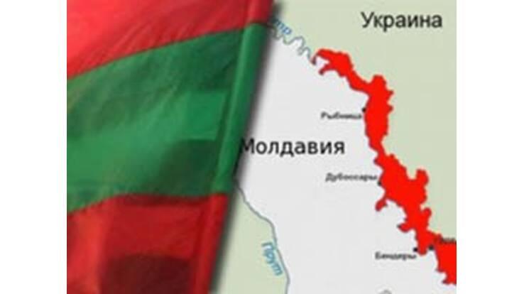Уряд Молдови йде у відставку?