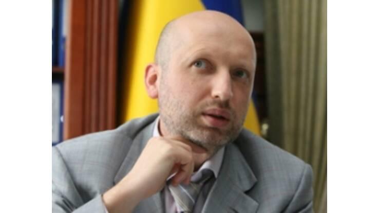 Турчинов наступний в чергу до СІЗО після Луценка?