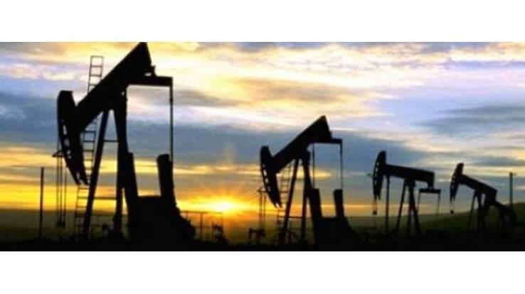 Добычу нефти в Украине увеличат