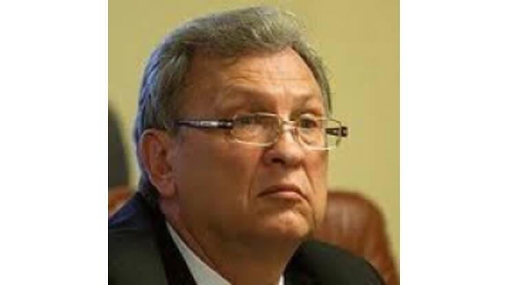 """Ярошенко: Тимошенко """"розтринькала"""" 50 мільярдів"""