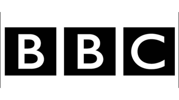 Названо фільми року за версією BBC