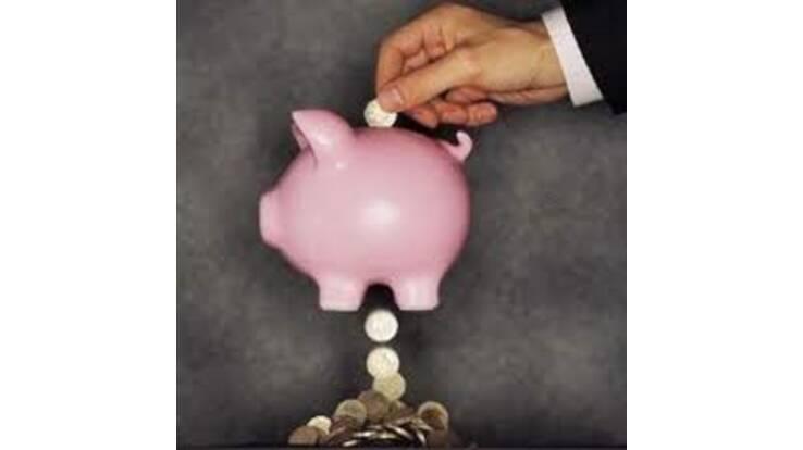Україна втратила 300 мільйонів доларів іноземних інвестицій