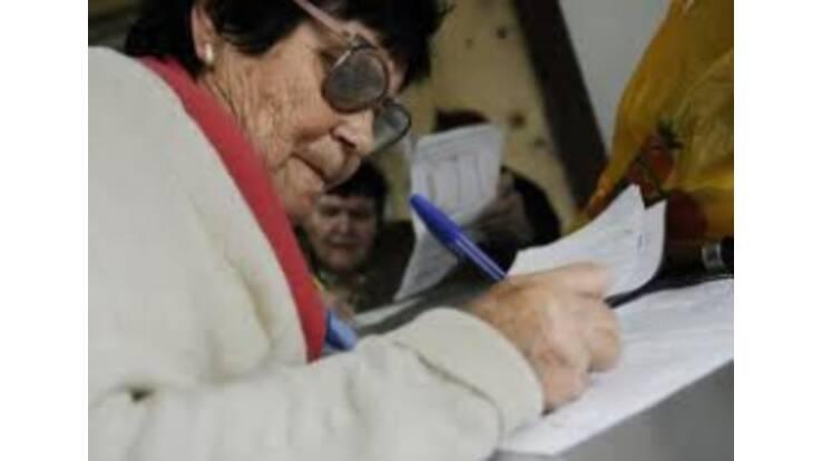 Тигипко пообещал учителям пенсии до 12 тысяч гривен