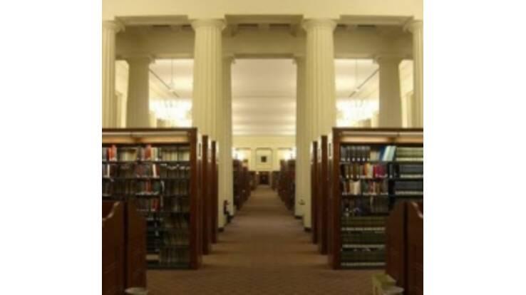 В Росії немає місця для українських бібліотек