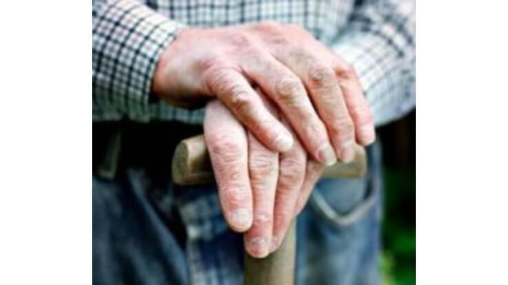 Чи доживуть українці до пенсії?