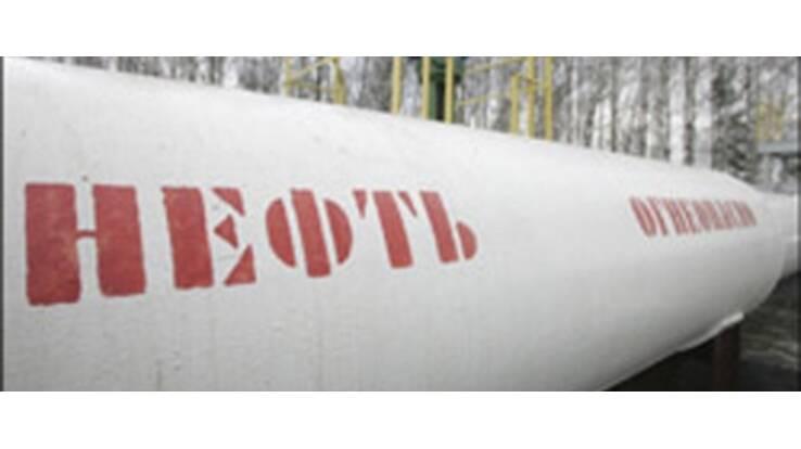 З полтавських нафтопроводів зловмисники викачали газу на 3 мільйони гривень