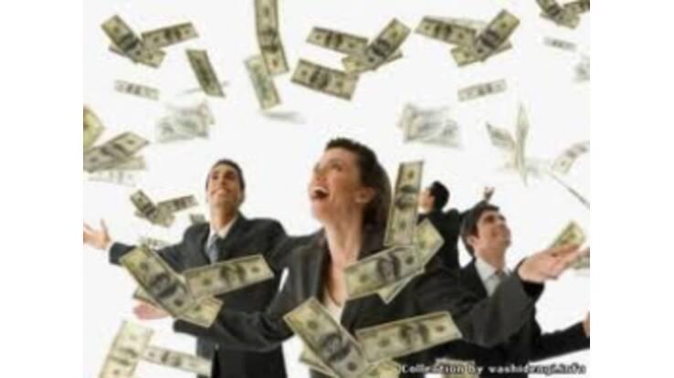 Світовий банк дасть Україні транш в 308 мільйонів доларів