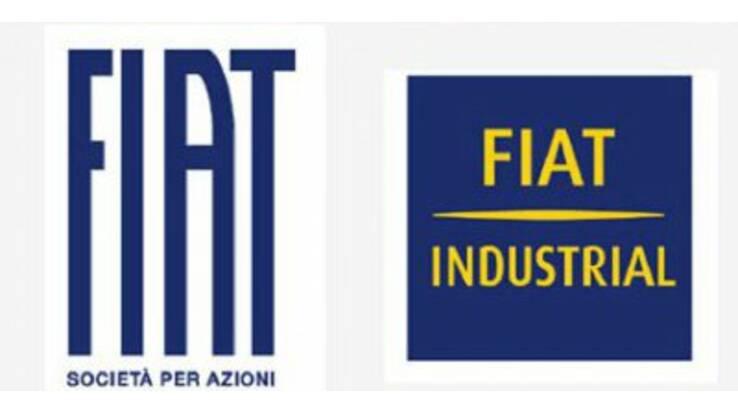 Fiat меняет профориентацию?