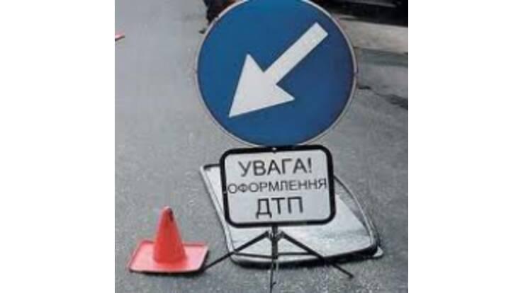 П'яний кримський депутат збив іномаркою 25 річного хлопця